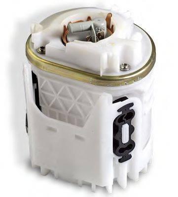 FISPA 70022 Топливный насос