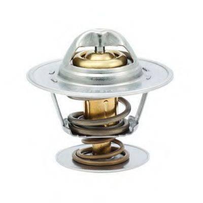 FISPA 94125 Термостат