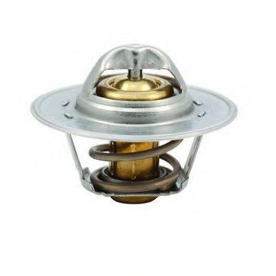 FISPA 94185 Термостат