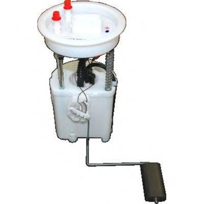FISPA 72650 Топливный насос