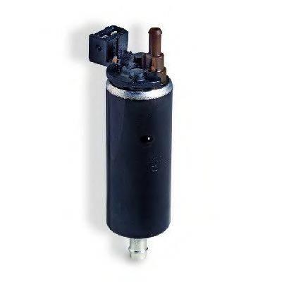 FISPA 70902 Топливный насос