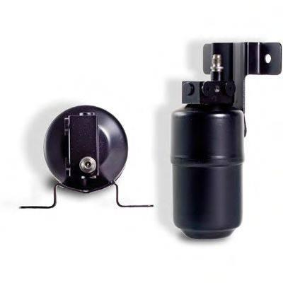 FISPA 132115 Осушитель кондиционера