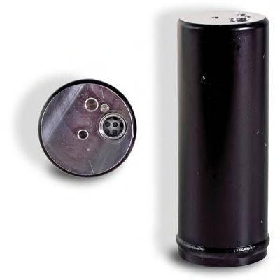FISPA 132172 Осушитель кондиционера