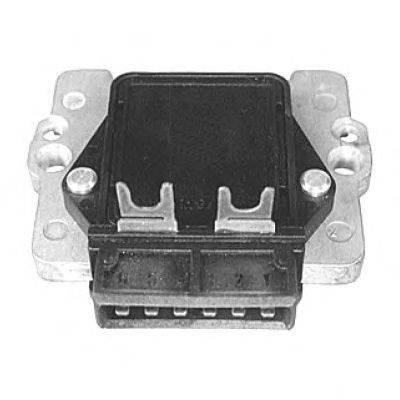 FISPA 30847 Коммутатор системы зажигания