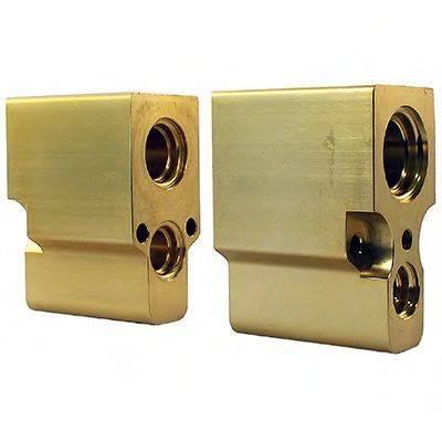 FISPA 42034 Расширительный клапан кондиционера