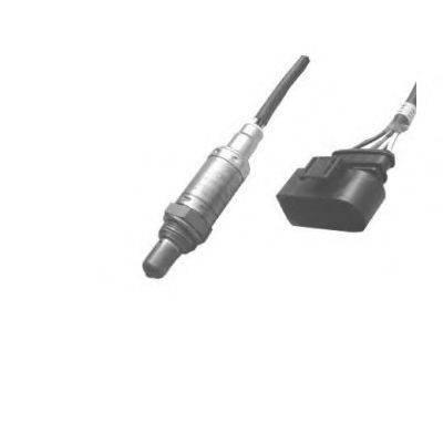FISPA 90166 Лямбда-зонд