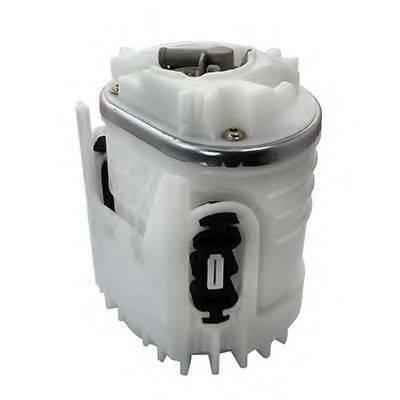FISPA 70499 Топливный насос