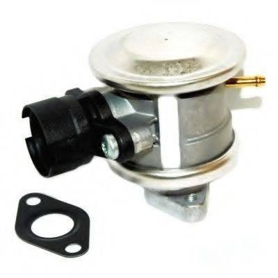 FISPA 81330 Клапан, насосная система дополнительного воздуха