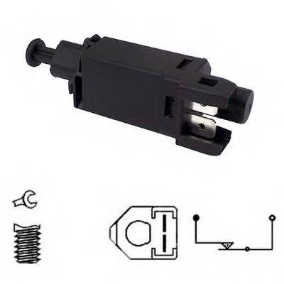 FISPA 5140021 Выключатель стоп-сигнала