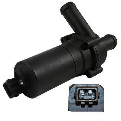 FISPA 55052 Дополнительный водяной насос