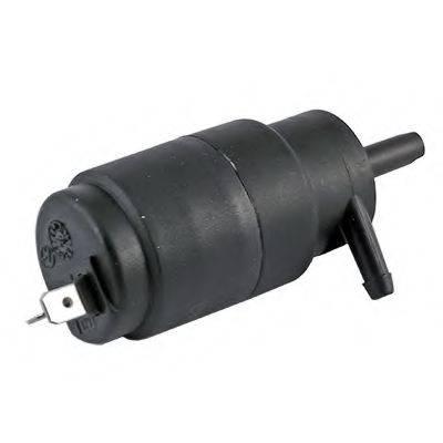 FISPA 55110 Насос омывателя