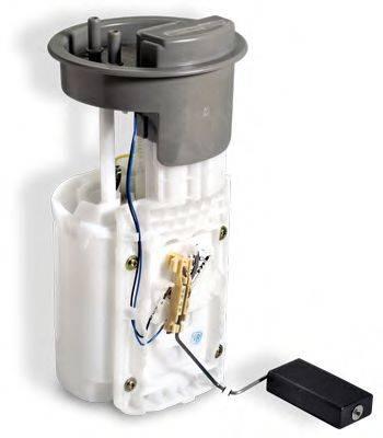 FISPA 72303 Топливный насос