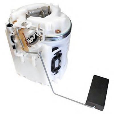 FISPA 72880 Топливный насос