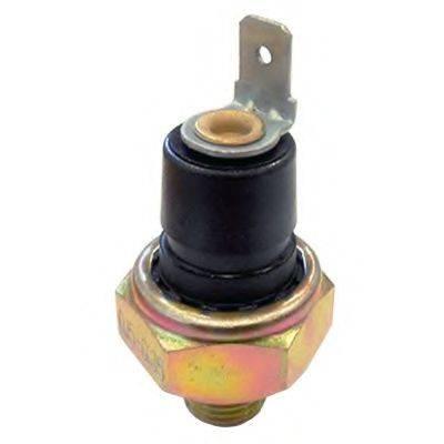 FISPA 82001 Датчик давления масла