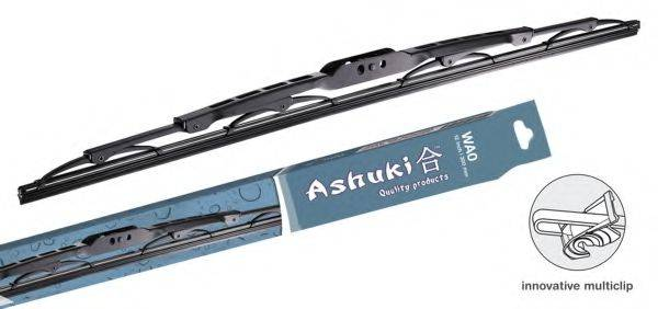 ASHUKI WA020 Щетка стеклоочистителя