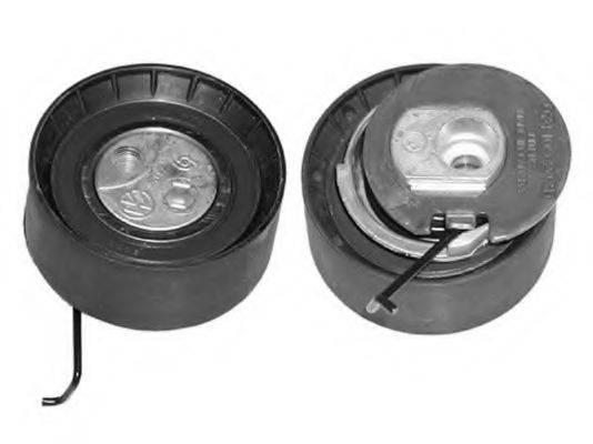 VEMA 65014299 Водяной насос + комплект зубчатого ремня