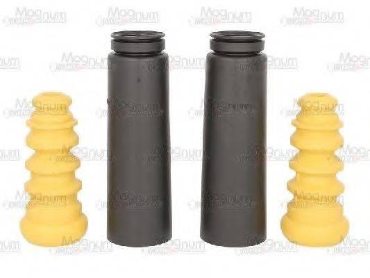 MAGNUM TECHNOLOGY A9A012MT Комплект пыльника и отбойника амортизатора