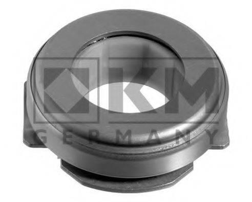 KM GERMANY 0690456 Выжимной подшипник
