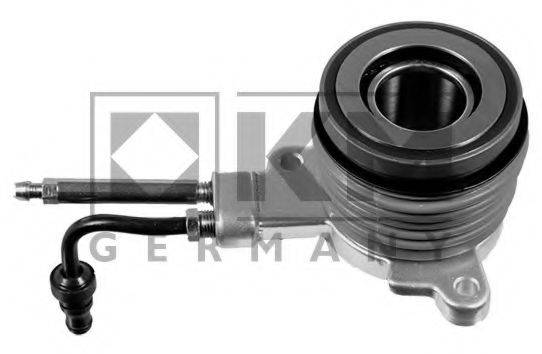 KM GERMANY 0690745 Подшипник выжимной гидравлический