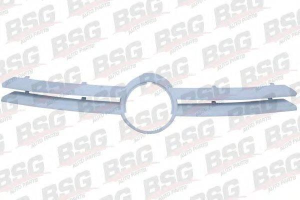 BSG BSG90927003 Решетка радиатора