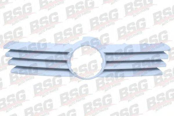 BSG BSG90927007 Решетка радиатора
