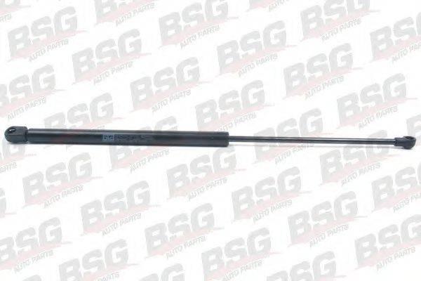 BSG BSG90980001 Амортизатор капота