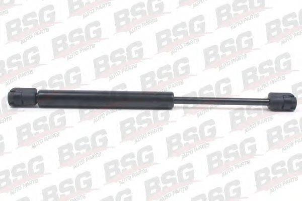 BSG BSG90980005 Амортизатор багажника