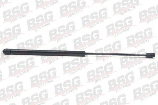 BSG BSG90980006 Амортизатор капота
