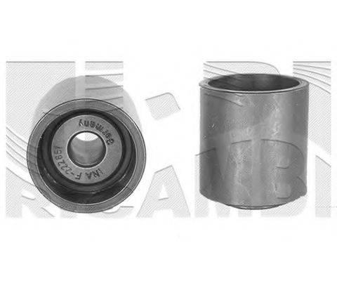 AUTOTEAM A01020 Натяжной ролик ремня ГРМ