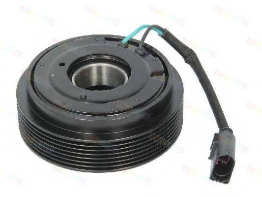 THERMOTEC KTT040170 Электромагнитное сцепление, компрессор