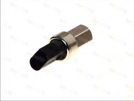 THERMOTEC KTT130000 Пневматический выключатель кондиционера