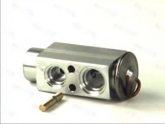 THERMOTEC KTT140002 Расширительный клапан кондиционера