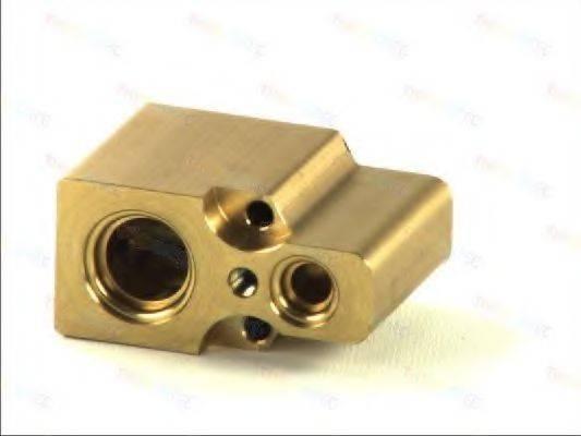 THERMOTEC KTT140003 Расширительный клапан кондиционера