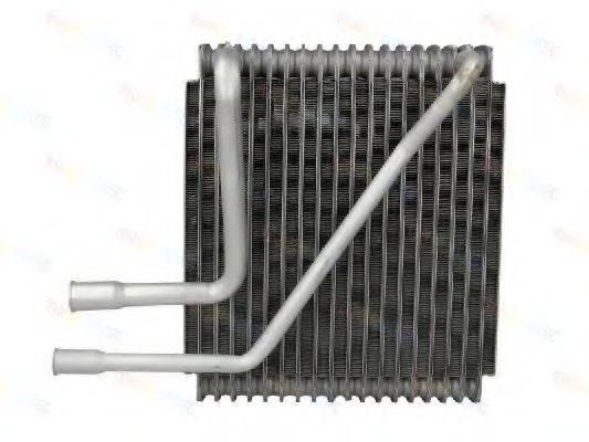THERMOTEC KTT150003 Испаритель кондиционера