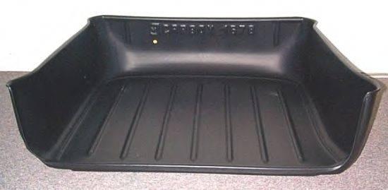 CARBOX 101678000 Ванночка для багажника
