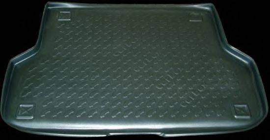 CARBOX 201681000 Лоток багажного/грузового отсека