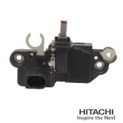 HITACHI 2500570 Регулятор генератора