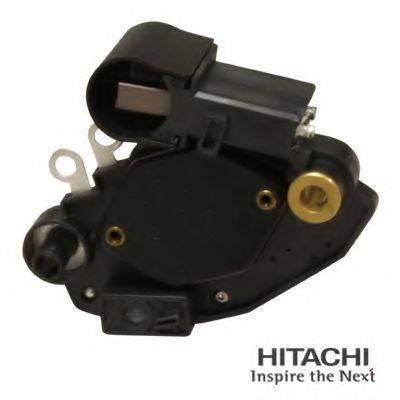 HITACHI 2500716 Регулятор генератора