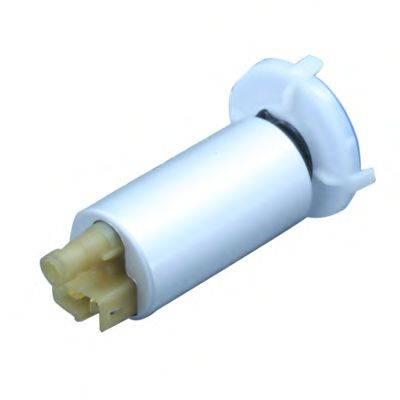 HITACHI 133306 Топливный насос