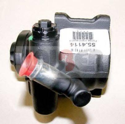 LAUBER 554114 Гидравлический насос, рулевое управление