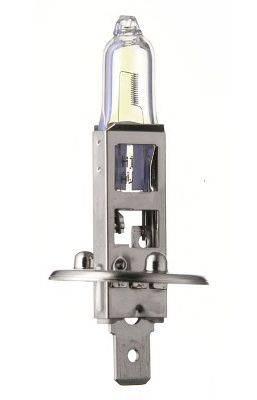 SPAHN GLUHLAMPEN 51100 Лампа накаливания