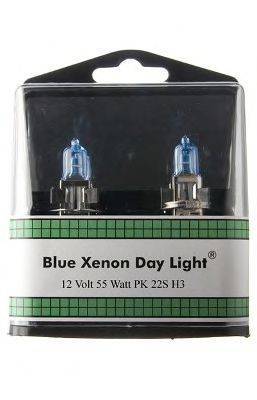 SPAHN GLUHLAMPEN 53185 Лампа накаливания