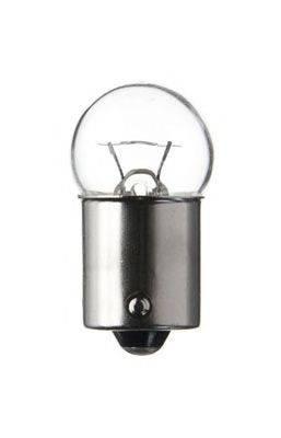 SPAHN GLUHLAMPEN 2521 Лампа накаливания, фонарь указателя поворота; Лампа накаливания, фонарь освещения номерного знака; Лампа накаливания, фара заднего хода; Лампа накаливания, задний гарабитный огонь; Лампа накаливания, oсвещение салона; Лампа накаливания, фонарь освещения багажника; Лампа накаливания, стояночные огни / габаритные фонари; Лампа накаливания, габаритный огонь; Лампа накаливания, стояночный / габаритный огонь; Лампа накаливания, фонарь указателя поворота; Лампа накаливания, oсвещение салона; Лампа накаливания, фонарь освещения номерного знака; Лампа накаливания, фонарь освещения багажника; Лампа накаливания, стояночные огни / габаритные фонари