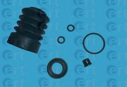 ERT 300292 Ремкомплект рабочего цилиндра сцепления