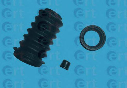 ERT 300623 Ремкомплект рабочего цилиндра сцепления