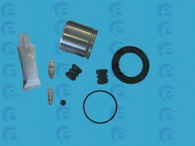 ERT 401130 Ремкомплект тормозного суппорта