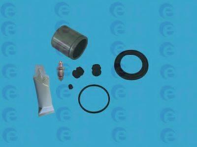 ERT 401131 Ремкомплект тормозного суппорта