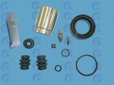 ERT 401380 Ремкомплект тормозного суппорта