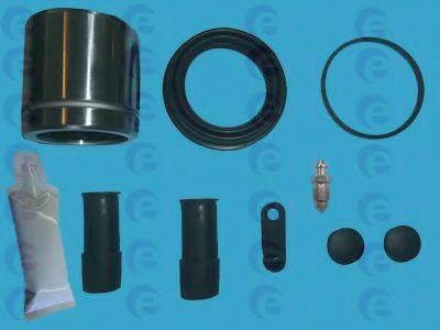 ERT 401401 Ремкомплект тормозного суппорта