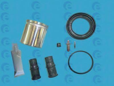 ERT 401247 Ремкомплект тормозного суппорта